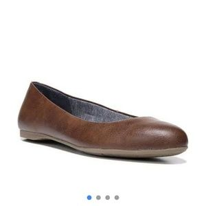 Dr. Scholls Giorge Memory Foam Cool Fit